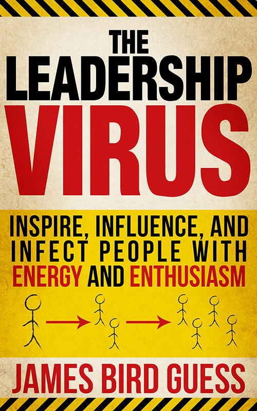 The Leadership Virus