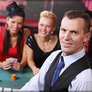 Exceptional Customer Service for Tribal and Casino Staff