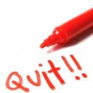 Reducing Staff Turnover Case Study: Casino Company