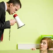 Should managers and leaders focus on being feared, liked or respected?