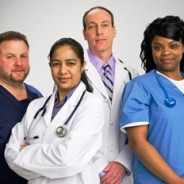 The #1 Key for Hospital Administrators and Exceptional Patient Outcomes