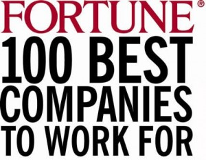 fortune-best-companies-pic