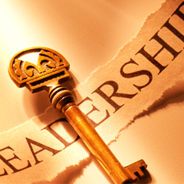 (Past Webinar) Authentic Leadership: 4 Keys for Managing & Motivating Today's Employees