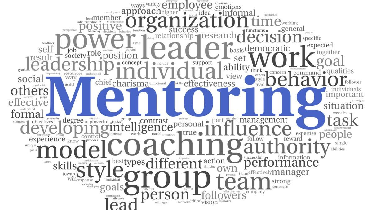 Mentoring for Results