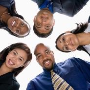 Developing Minority Leaders