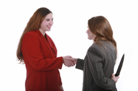 (Past Webinar) Gossip, Sarcasm, & Troublemakers: How to Effectively Communicate with Co-workers