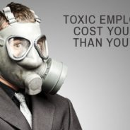 Employee Negativity Causes and Cures